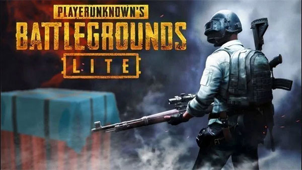 Now gamers can download PUBG Lite with a low configuration